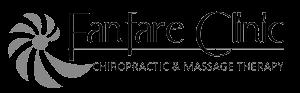 Fanfare Clinic Logo
